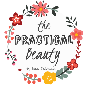 The Practical Beauty