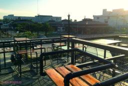 Bacolod Bar List | Mea in Bacolod | Retro KTV