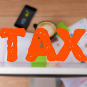 Are they going to tax pinoy freelancers who make money online? | Mea in Bacolod