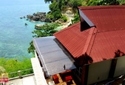 A Guide to Nature's Eye Guimaras | Mea in Bacolod