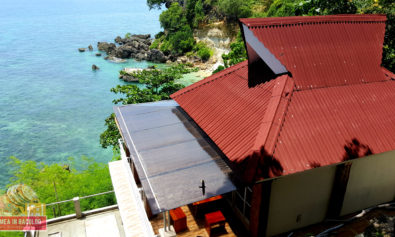 A Guide to Nature's Eye Guimaras   Mea in Bacolod