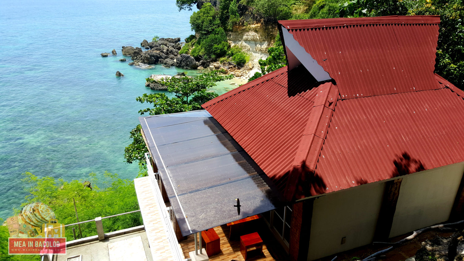 Guimaras Island Property For Sale