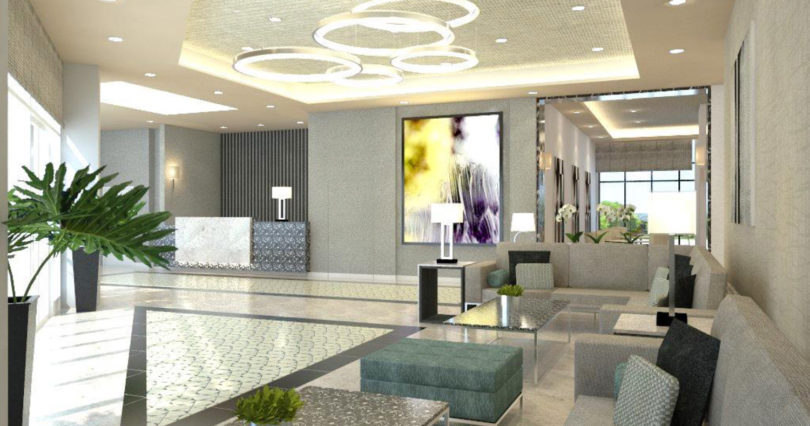 First Look | Seda Bacolod | Mea in Bacolod