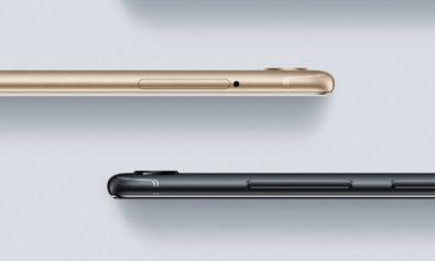 Newest Vivo Phone 2017 - Vivo V7 | Mea in Bacolod