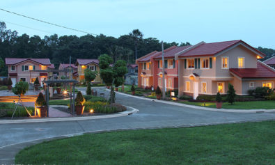 Camella Homes Bacolod South Now Open For Reservation - Mea in Bacolod