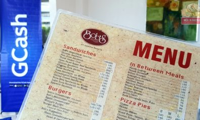 Bob's Restaurant Bacolod | Mea in Bacolod