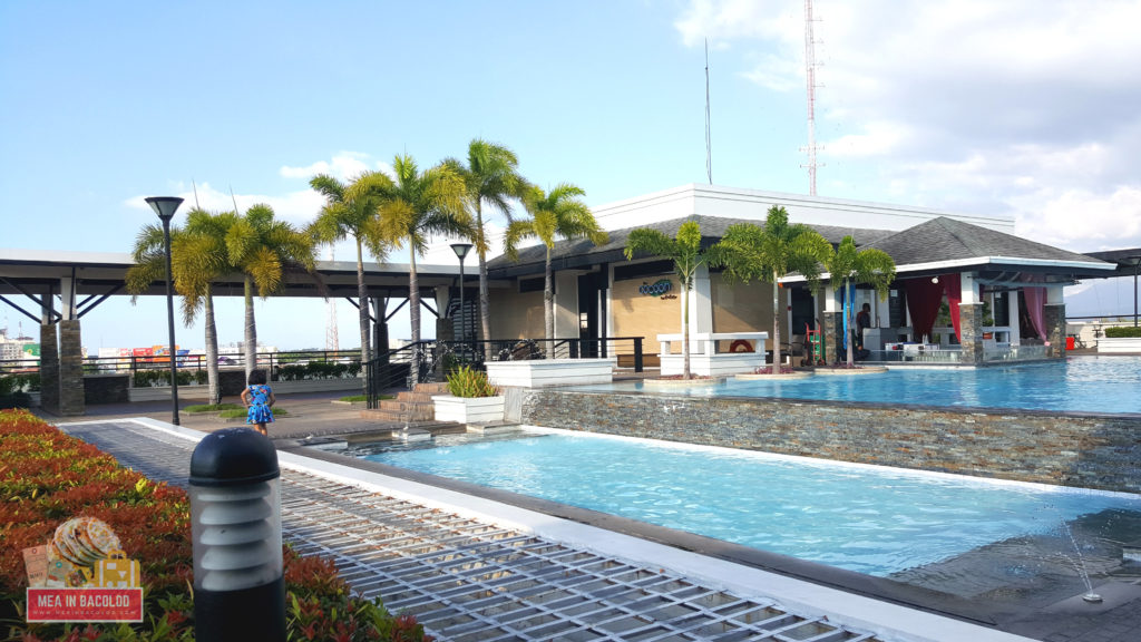 Family Weekend Adventures - Lfisher Chalet   Mea in Bacolod