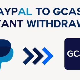 A Freelancers Bestfriend PayPal to GCash FREE | Mea in Bacolod