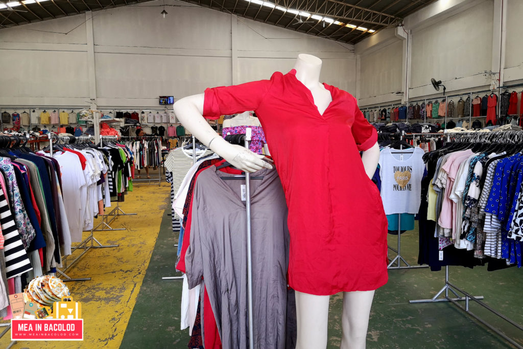 Left to Vary Bacolod Membership   Mea in Bacolod
