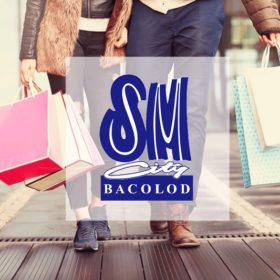 SM Department Store - Online Holiday Contest - Win Shopping Money
