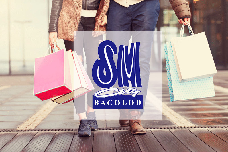 sm department store online holiday contest win shopping money 1