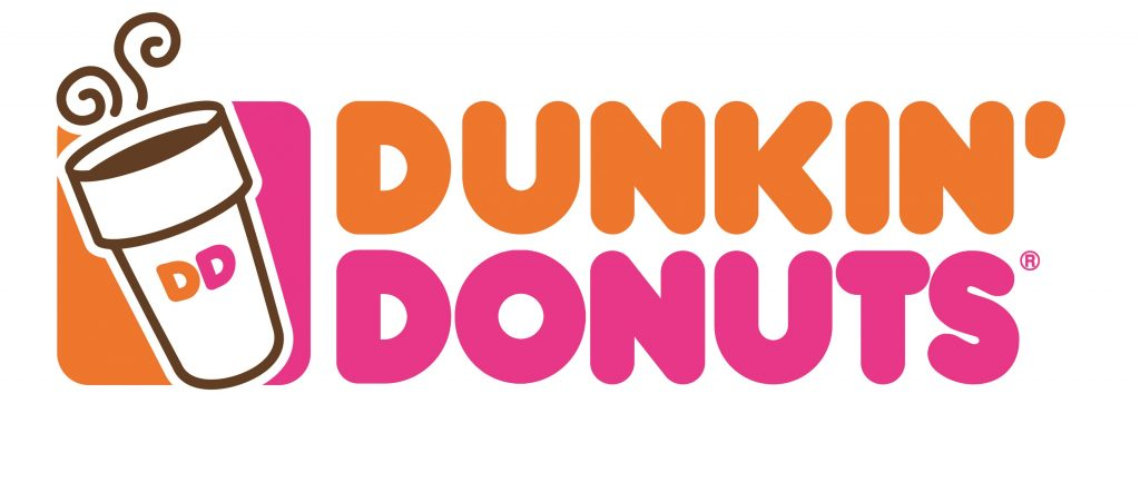 50% Coffee Treat During The Dunkin' Coffee Day | Mea in Bacolod