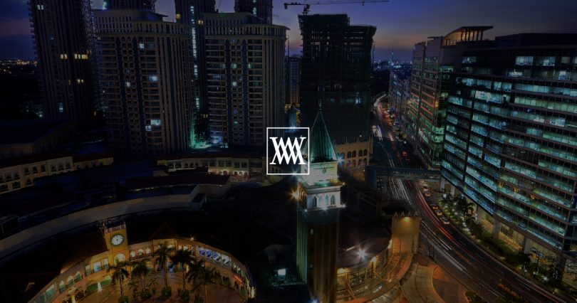MEGAWORLD OPTIMISTIC ON QUICK RECOVERY ROLLS OUT 4-POINT PLAN TO RISE FROM PANDEMIC IMPACT | Mea in Bacolod