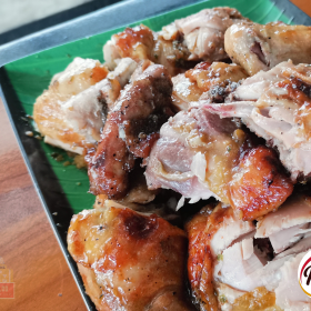 Spicy Lechon Manok Bacolod - Mom Rose (2)